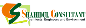 Shahidul Consultant