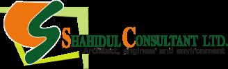 Shahidul Consultant Ltd.